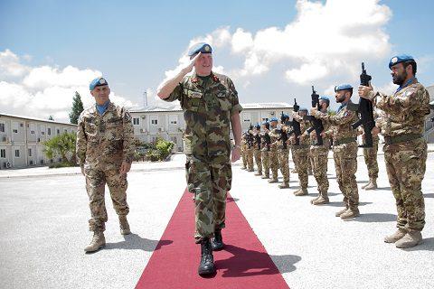 20160725_SW UNIFIL_visita COM UNIFIL gen Beary (9)