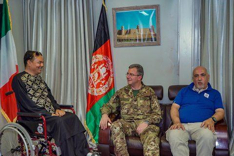 20160725_TAAC W RS_Gen. Mirra con il presidente di PHF e il Dottor Faccani