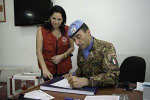 20160728_SW UNIFIL_consenso donaizone sangue