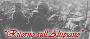 20160730_Esercito_b Sassari_Ritorno sull'Altopiano