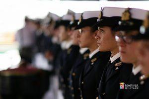 Nave Vespucci_Marina Militare