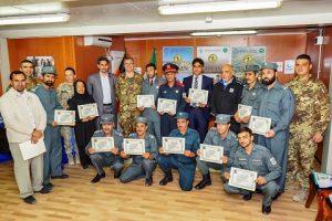 TAAC W_Resolute Support_workshop ISTRID per carcere maschile Herat (3)