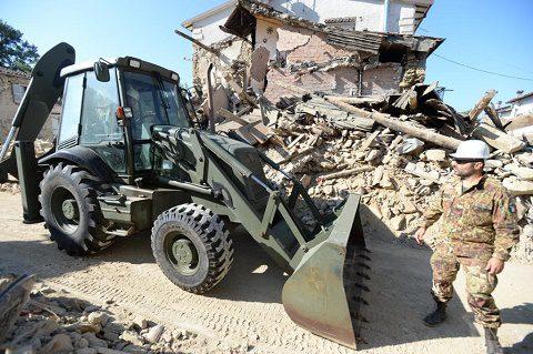 20160727_#sismacentroitalia_militari_soccorsi_Difesa (3)
