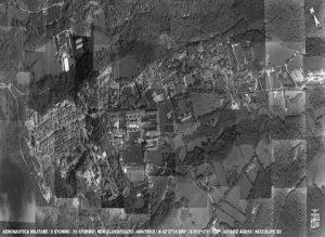 20160727_#sismacentroitalia_militari_soccorsi_Difesa (5)
