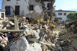 20160727_#sismacentroitalia_militari_soccorsi_Difesa (6)