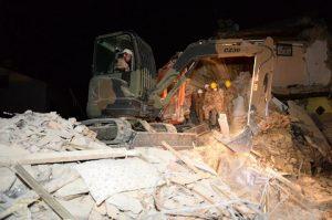 20160727_#sismacentroitalia_militari_soccorsi_Difesa (7)