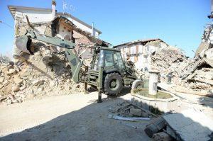 20160727_#sismacentroitalia_militari_soccorsi_Difesa (8)