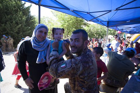 20160801_SW UNIFIL_Tibnin-Face painting 5 (1)