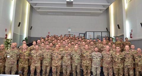 20160801_Sculoa di Fanteria_corso com_Esercito Italiano (1)