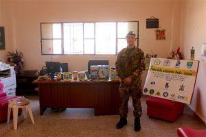 20160804_donazione orfanotrofio Qana (2)