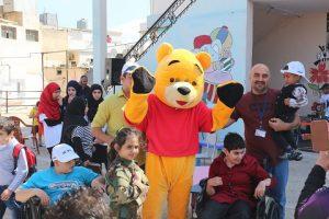 20160804_donazione orfanotrofio Qana (4)
