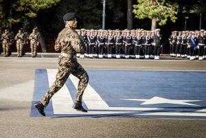 20160822_Marina Militare_concorso VFP (1)