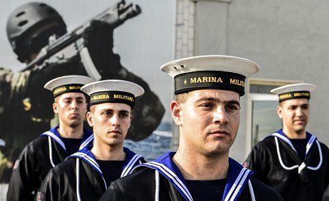 20160822_Marina Militare_concorso VFP (3)