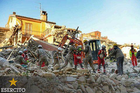 20160824_emergenza #sismacentroitalia_Esercito_#noicisiamosempre (3)