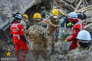 20160824_emergenza #sismacentroitalia_Esercito_#noicisiamosempre (4)