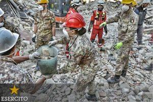 20160824_emergenza #sismacentroitalia_Esercito_#noicisiamosempre (5)