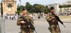 20160828_Esercito Italiano_Strade Sicure (2)