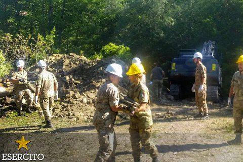 20160828_#sismcentroitalia_Esercito (3)