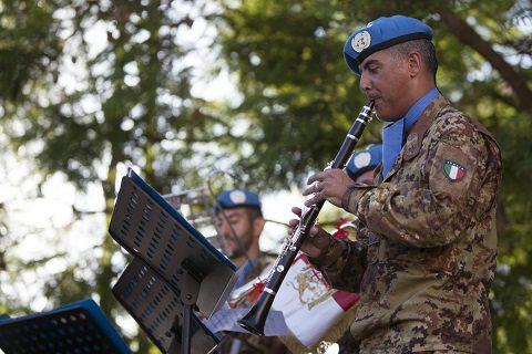 Banda Brigata Sassari_Fiati 2 (1)
