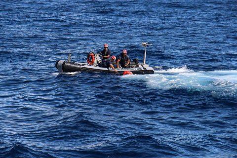 20160909_seaborder-16_marina-militare-1