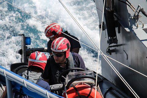 20160909_seaborder-16_marina-militare-4