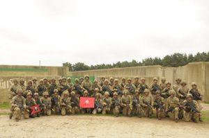 20160910_rgt-savoia-cavalleria_1-squadrone-abba