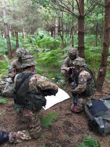 20160910_rgt-savoia-cavalleria_ex-stanta_briefing-di-pattuglia