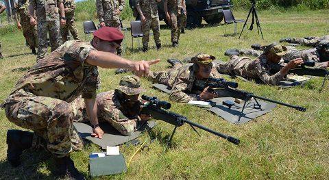 20160913_scuola-di-fanteria-esercito-italiano-11