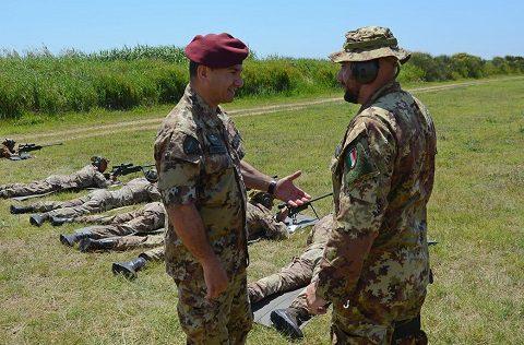 20160913_scuola-di-fanteria-esercito-italiano-6