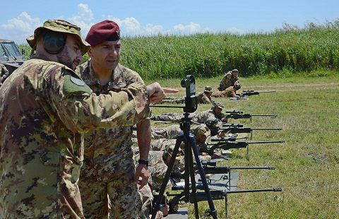 20160913_scuola-di-fanteria-esercito-italiano-7