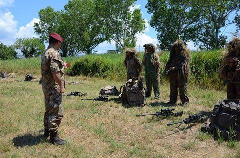 20160913_scuola-di-fanteria-esercito-italiano-9