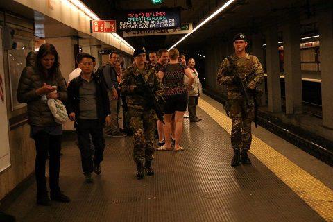 20160916_strade-sicure_roma_esercito-italiano-1