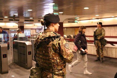 20160916_strade-sicure_roma_esercito-italiano-2