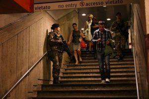 20160916_strade-sicure_roma_esercito-italiano-3
