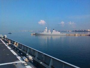 20160916_cambio-cincnav-marina-militare_amm-foffi-amm-marzano-1