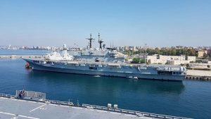 20160916_cambio-cincnav-marina-militare_amm-foffi-amm-marzano-2