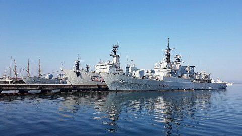 20160916_cambio-cincnav-marina-militare_amm-foffi-amm-marzano-3