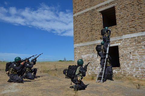 addestramento-combattimento-centri-abitati-1