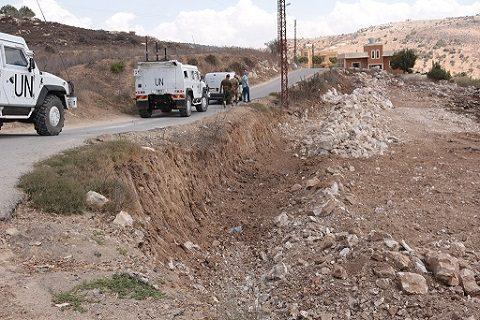 monitoraggio-degli-scavi-dei-muri-di-contenimento-copia