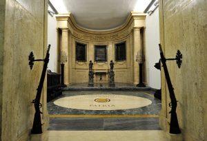 museo-storico-dei-bersaglieri-interni