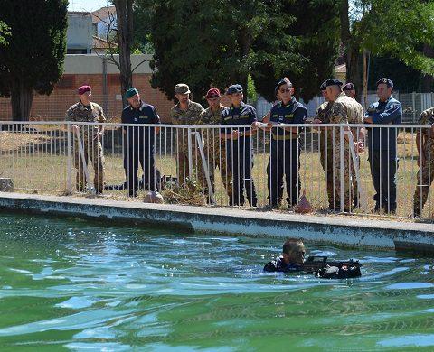 nuoto-operativo