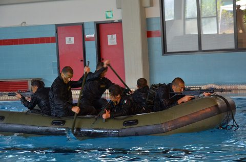 nuoto-operativo2