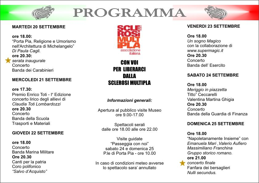 programma-last
