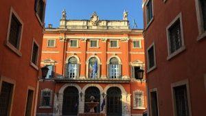 palazzo-carli_verona_comfoter-esercito-italiano