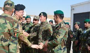 20161004_taac-w_qal-he-ye-now_saluto-con-le-truppe-afghane