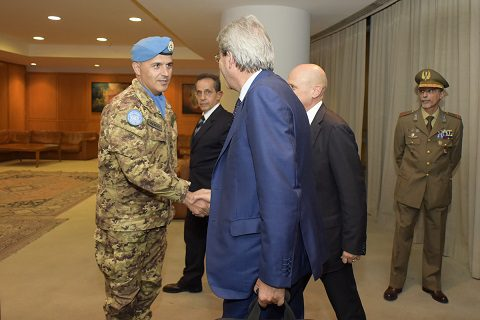 20161007_sw-unifil_visita-on-gentiloni-2