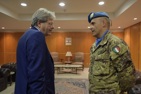 20161007_sw-unifil_visita-on-gentiloni-4