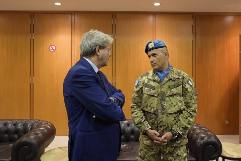 20161007_sw-unifil_visita-on-gentiloni-5