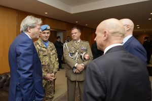 20161007_sw-unifil_visita-on-gentiloni-6
