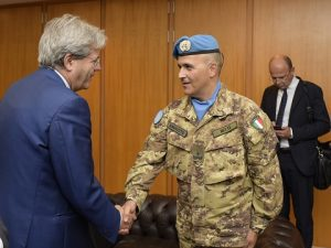 20161007_sw-unifil_visita-on-gentiloni-7